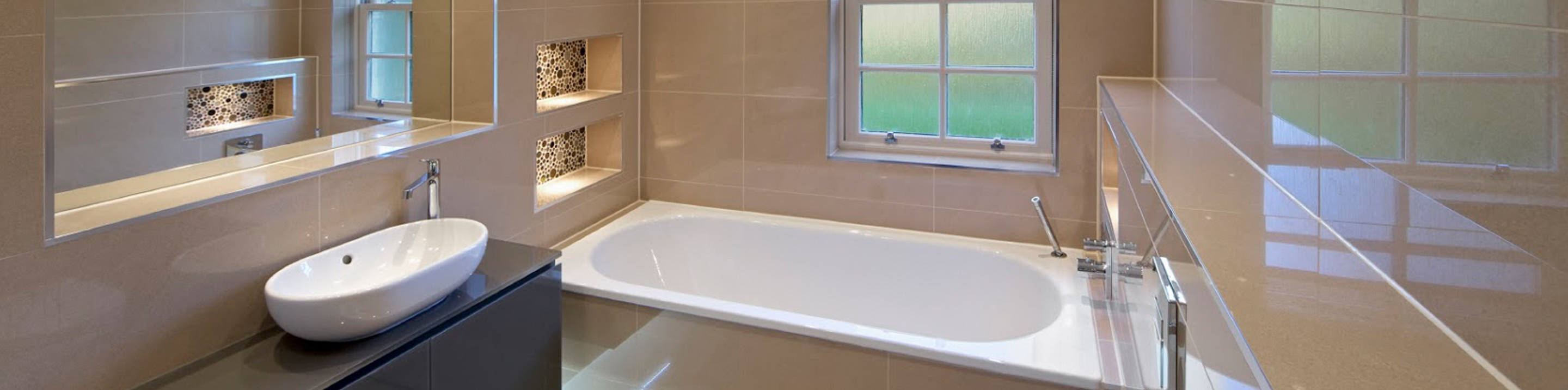 25 Simple Bathroom Furniture Milton Keynes